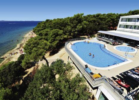 Hotel Pinija in Adriatische Küste - Bild von 5vorFlug