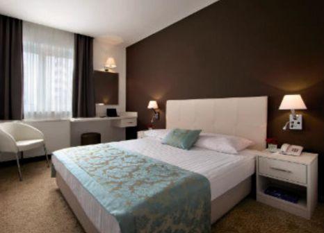 Hotel Jadran 0 Bewertungen - Bild von 5vorFlug