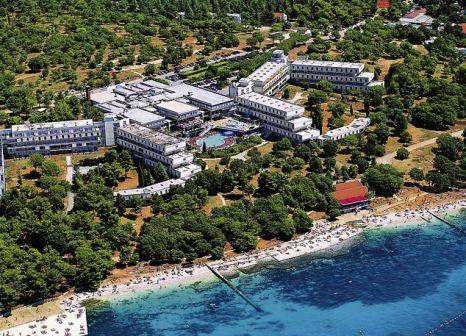 Hotel Delfin Plava Laguna 93 Bewertungen - Bild von 5vorFlug