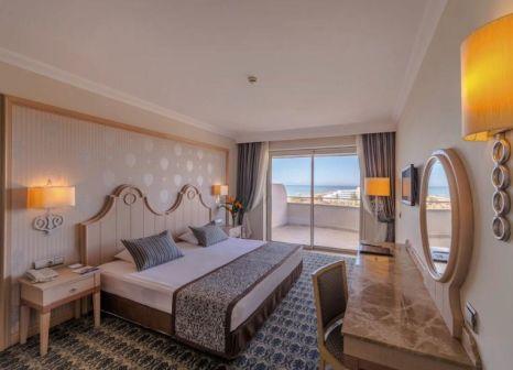 Hotelzimmer im Starlight Resort günstig bei weg.de