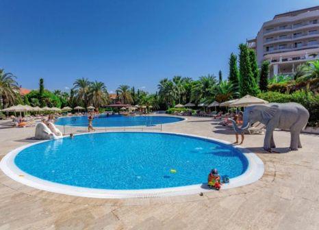 Hotel Starlight Resort günstig bei weg.de buchen - Bild von 5vorFlug