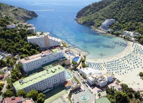 Hotel Sirenis Cala Llonga Resort günstig bei weg.de buchen - Bild von 5vorFlug