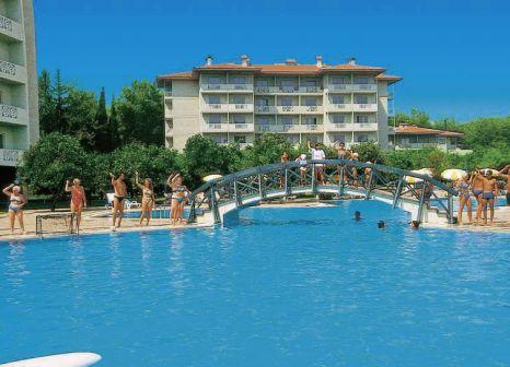 Hotel UTOPIA Resort & Residence 10 Bewertungen - Bild von 5vorFlug
