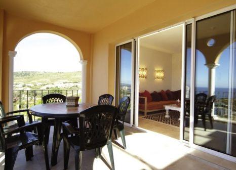 Hotel Pierre & Vacances Resort Terrazas Costa del Sol in Costa del Sol - Bild von 5vorFlug