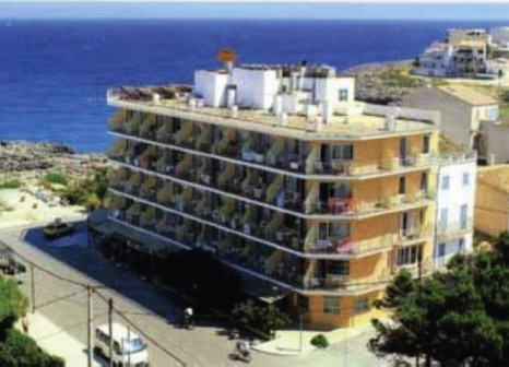 Hotel Pinomar günstig bei weg.de buchen - Bild von 5vorFlug