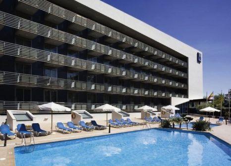 Hotel Sol Port Cambrils in Costa Dorada - Bild von 5vorFlug