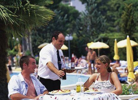 Hotel Golden Port Salou & Spa günstig bei weg.de buchen - Bild von 5vorFlug