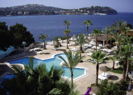 TRH Jardin del Mar Hotel in Mallorca - Bild von 5vorFlug