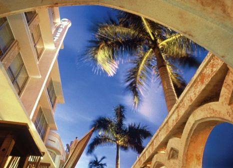 Crest Hotel Suites günstig bei weg.de buchen - Bild von 5vorFlug