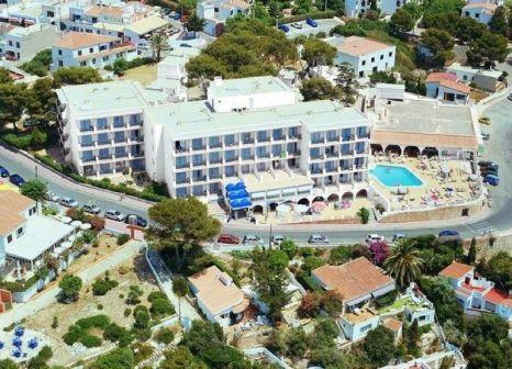 SET Hotels Playa Azul in Menorca - Bild von 5vorFlug