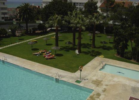 Hotel San Fermin 19 Bewertungen - Bild von 5vorFlug