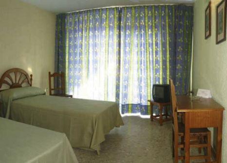 Hotelzimmer im Natali günstig bei weg.de