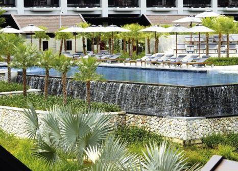Hotel The Slate in Phuket und Umgebung - Bild von 5vorFlug