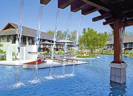 Hotel The Slate günstig bei weg.de buchen - Bild von 5vorFlug