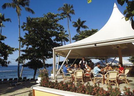 Barcelo Capella Beach Hotel Juan Dolio in Südküste - Bild von 5vorFlug
