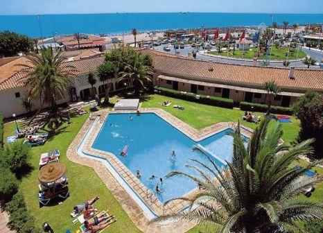 Hotel Los Jazmines 380 Bewertungen - Bild von 5vorFlug