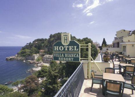 Hotel Villa Bianca Resort günstig bei weg.de buchen - Bild von 5vorFlug