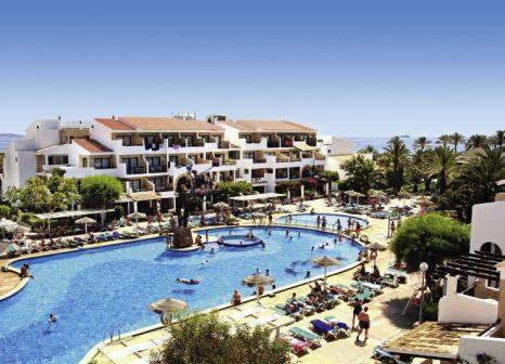 Hotel FERGUS Style Bahamas 154 Bewertungen - Bild von 5vorFlug
