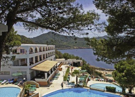 Hotel DH Club Vista Bahía günstig bei weg.de buchen - Bild von 5vorFlug