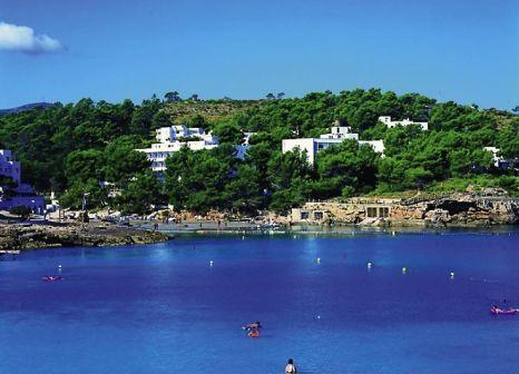Hotel Grupotel Ibiza Beach Resort in Ibiza - Bild von 5vorFlug