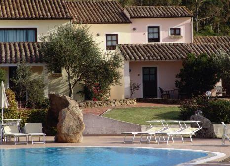 Hotel Airone günstig bei weg.de buchen - Bild von 5vorFlug