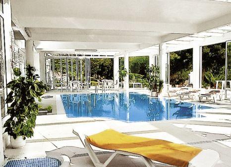 Hotel TUI BLUE Rocador 107 Bewertungen - Bild von 5vorFlug