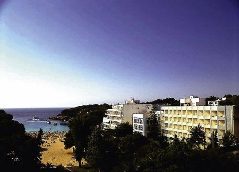 Hotel TUI BLUE Rocador günstig bei weg.de buchen - Bild von 5vorFlug
