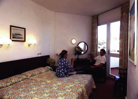 Hotelzimmer im TUI BLUE Rocador günstig bei weg.de
