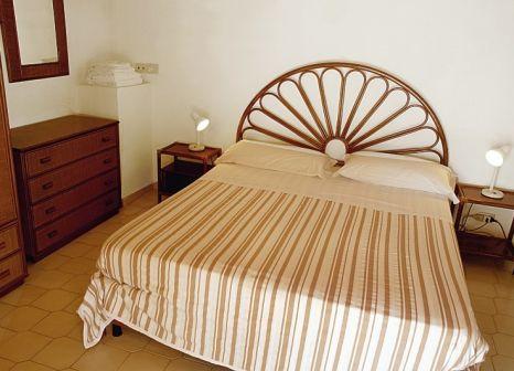 Hotel Villaggio Baia d'Ercole 146 Bewertungen - Bild von 5vorFlug
