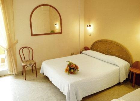 Hotelzimmer im Hotel Grotticelle günstig bei weg.de