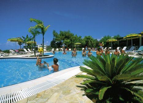 Hotel Residence Sciaron 300 Bewertungen - Bild von 5vorFlug
