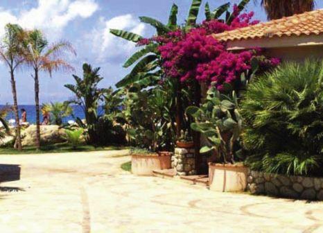 Hotel Cala di Volpe 46 Bewertungen - Bild von 5vorFlug