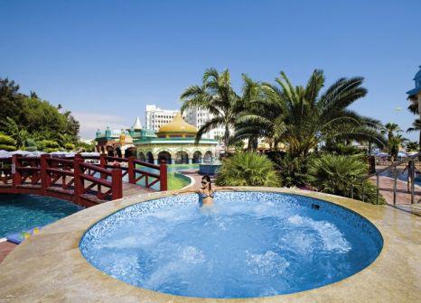 Hotel Kamelya K Club 210 Bewertungen - Bild von 5vorFlug