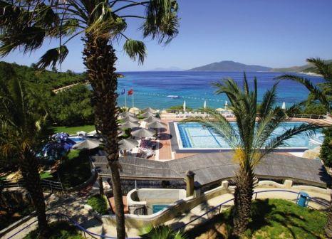 Hotel Hapimag Sea Garden Resort Bodrum 39 Bewertungen - Bild von 5vorFlug