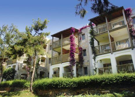 Hotel Hapimag Sea Garden Resort Bodrum günstig bei weg.de buchen - Bild von 5vorFlug