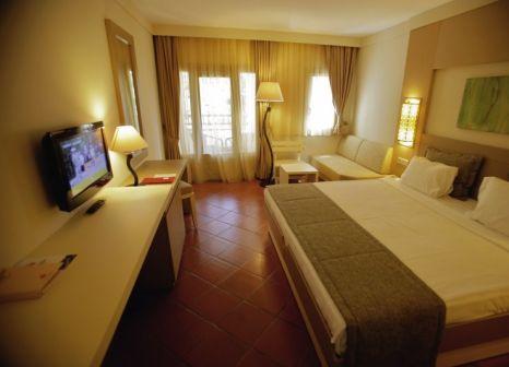 Hotelzimmer im Hapimag Sea Garden Resort Bodrum günstig bei weg.de