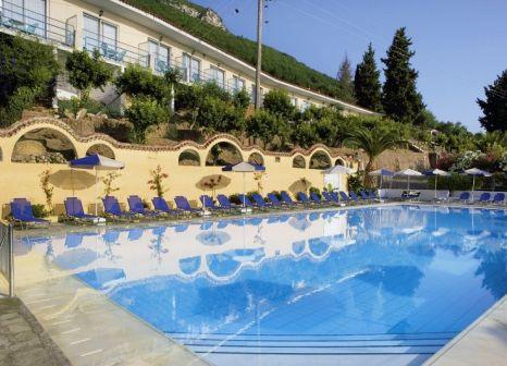 Hotel Primasol Louis Ionian Sun 65 Bewertungen - Bild von 5vorFlug