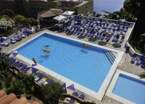 Hotel Primasol Louis Ionian Sun in Korfu - Bild von 5vorFlug