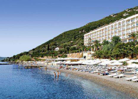 Hotel Primasol Louis Ionian Sun günstig bei weg.de buchen - Bild von 5vorFlug