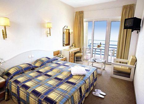 Hotelzimmer im Primasol Louis Ionian Sun günstig bei weg.de