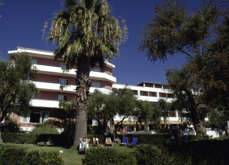 Elea Beach Hotel in Korfu - Bild von 5vorFlug