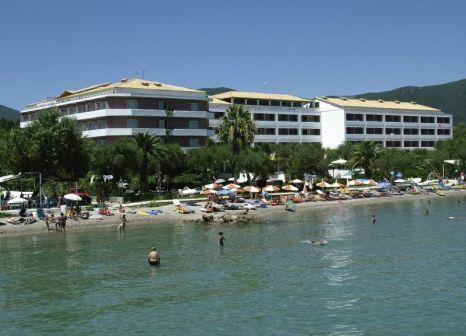 Elea Beach Hotel 395 Bewertungen - Bild von 5vorFlug