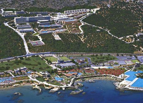 Hotel Imperial Belvedere 532 Bewertungen - Bild von 5vorFlug