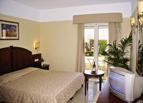 Hotelzimmer im Vantaris Beach günstig bei weg.de