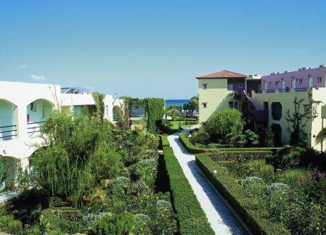 Hotel Vantaris Beach in Kreta - Bild von 5vorFlug