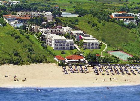 Hotel Vantaris Beach 225 Bewertungen - Bild von 5vorFlug