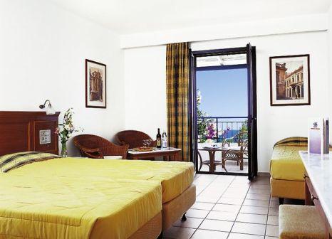 Hotelzimmer im Chrissi Amoudia Hotel & Bungalows günstig bei weg.de