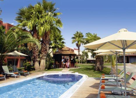 Hotel Minos Mare Royal günstig bei weg.de buchen - Bild von 5vorFlug