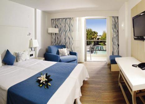 Hotel Minos Mare Royal 163 Bewertungen - Bild von 5vorFlug