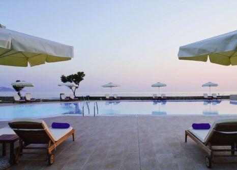 Hotel TUI MAGIC LIFE Candia Maris 362 Bewertungen - Bild von 5vorFlug
